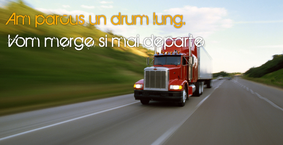am-parcurs-un-drum-lung-1.jpg