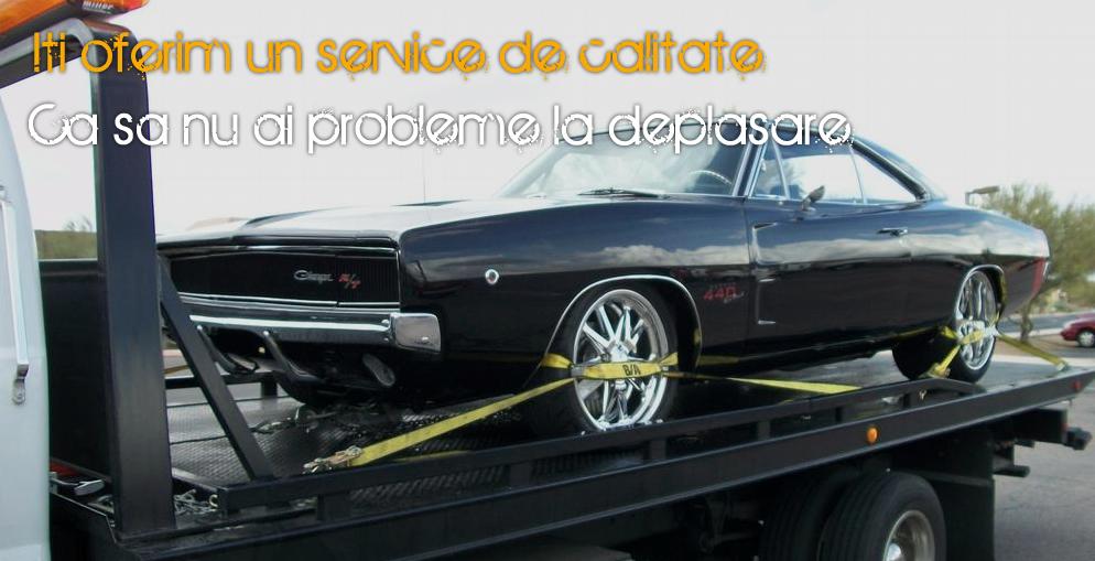 iti-oferim-un-service-de-calitate.jpg
