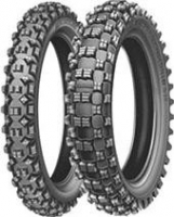 140/80-18 Michelin - Cross competition S12 XC