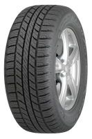 265/65R17 112H WRL HP (ALL WEATHER) FP
