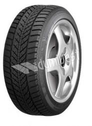 225/40R18 92V KRI CONTROL HP MS XL FP