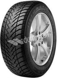 255/60R18 112H ULTRA GRIP+ SUV MS XL FP