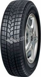 175/70R13 82T TL WINTER 1