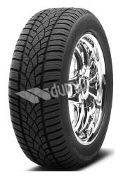 185/65R15 88T SP WI SPT 3D MS MO