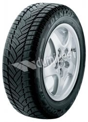 225/60R15 96H SP WI SPORT M3 MS
