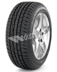 225/40R18 ULTRA GRIP PERF MS 92V XL FPTL