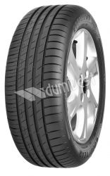 205/55R16 91V EFFICIENTGRIP PERFORMANCE {P}