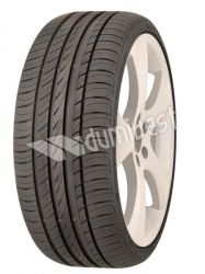 205/45R17 88W Intensa UHP XL