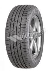 255/55R18 109W INTENSA SUV XL