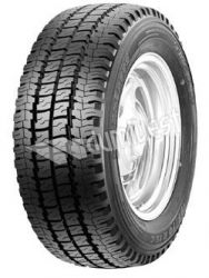 165/70R14C 89/87R TL CARGO SPEED B3 ()