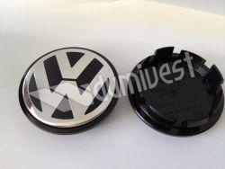 Capac janta aliaj VW(10-015-398)