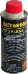 METABOND MEGALENE PLUS (BENZINA) 250 ML