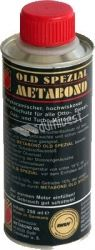 Metabond Old Spezial (motor) 250ml