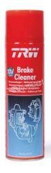 Spray de curatat frane TRW