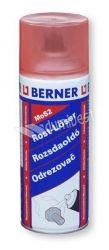 Spray degripant MOS2 400ml