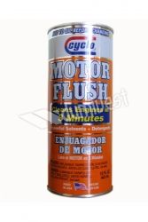 Motor Flush 443ml (pt.interior)