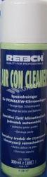 Air Con Cleaner 300ml