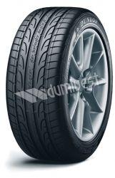205/45R16 83W SPORT MAXX MFS ()