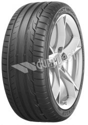 205/55R16 91Y Sport Maxx RT MFS