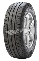 225/75R16C 118R Carrier