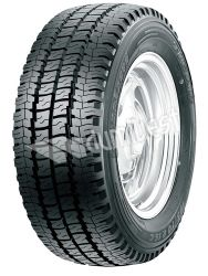 215/70R15C 109/107S TL Cargo Speed