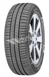 165/70R14 81T TL Energy Saver+ GRNX
