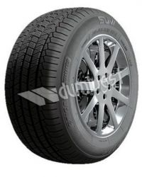 235/60R18 107W XL TL SUV Summer
