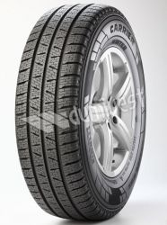 195/75R16C 107R Winter Carrier