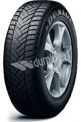 265/55R19 109H GRANDTREK WINTER M3 MO