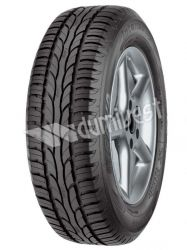 205/55R16 91V Intensa HP