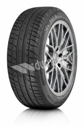 215/60R16 99V High Performance XL TL