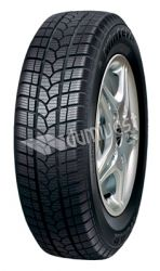 155/70R13 75T Winter 1 TL