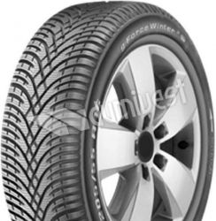 205/55R16 91H TL G-FORCE WINTER2