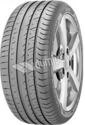 215/60R16 99V INTENSA HP2 XL