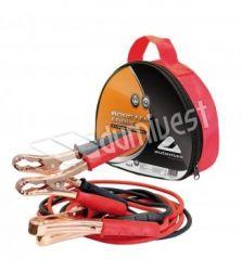 Cablu curent 300Ah Automax