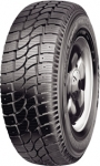 225/65R16C 112/110R CARGO SPEED WINTER