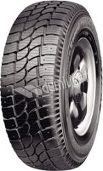 215/65R16C 109/107R CARGO SPEED WINTER