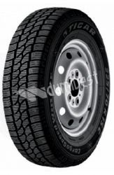 195/65R16C 104/102R Cargo Speed Winter