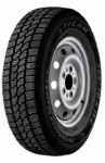 195/75R16C 107/105R CARGO SPEED WINTER TL