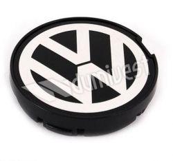 Capac jante aliaj VW