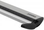 WingBar 1350mm