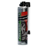 Spray Antipana 300ml