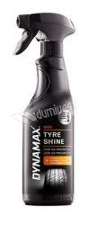 Spray pentru protejarea anvelopelor 500ml