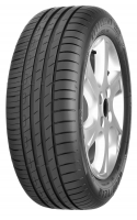 225/55R16 95W EFFICIENTGRIP PERFORMANCE FP