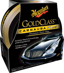 CEARA PASTA  GOLD CLASS  311GR