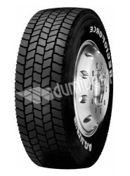 225/75R17.5 RegioForce 129/127M TL