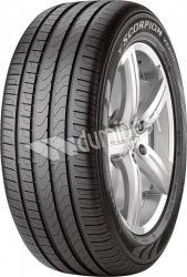 255/50R19 107W Scorpion Verde XL r-f*