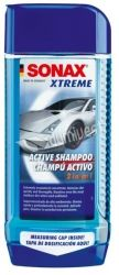 Sampon auto Xtreme Active 2in1