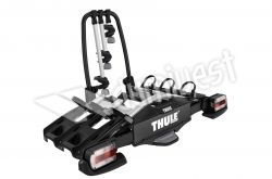 Thule Velo Compact 3bike 7pin