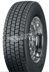 295/80R22.5 DRD 152/148M M+S